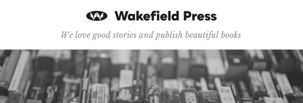 Wakefield Press