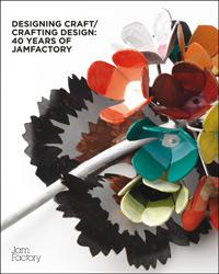 Designing Craft / Crafting Design