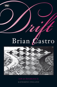 Drift - ebook: pdf