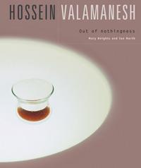 Hossein Valamanesh
