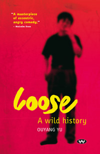 Loose - ebook: epub