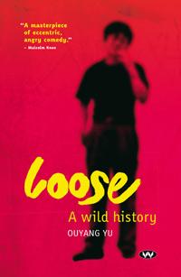 Loose - ebook: epub