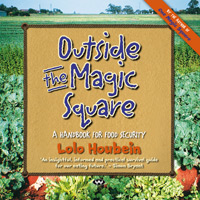 Outside the Magic Square - ebook: pdf