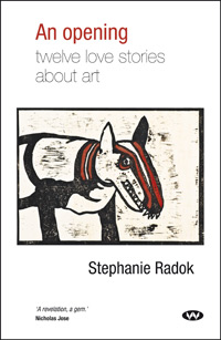An Opening - ebook: pdf