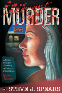 Innocent Murder - ebook: epub