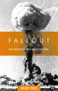 Fallout - ebook: epub