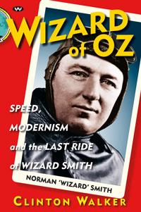 Wizard of Oz - ebook: pdf