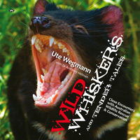 Wild Whiskers and Tender Tales - ebook: pdf