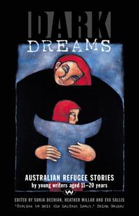Dark Dreams - ebook: epub
