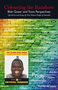 Colouring the Rainbow - ebook: epub