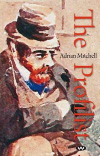 The Profilist - ebook: epub