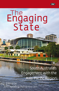 The Engaging State - ebook: pdf