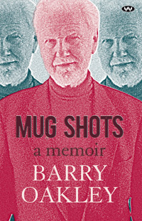 Mug Shots - ebook: epub