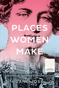 Places Women Make - ebook: pdf