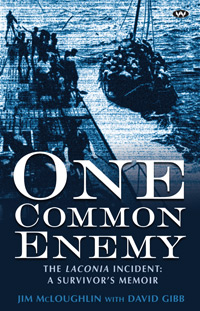 One Common Enemy - ebook: epub