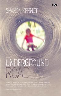 Underground Road - ebook: epub