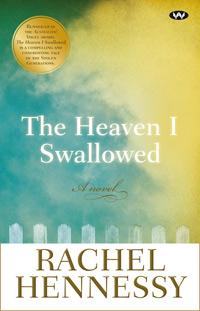 The Heaven I Swallowed - ebook: epub