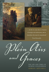 Plein Airs and Graces - ebook: pdf