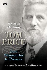 Tom Price - ebook: pdf
