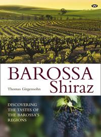 Barossa Shiraz