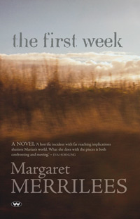The First Week - ebook: pdf