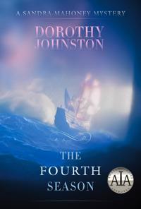 The Fourth Season - ebook: epub