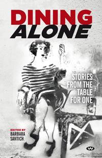 Dining Alone - ebook: epub