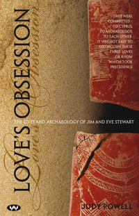 Love's Obsession - ebook: pdf