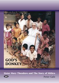 God's Donkey