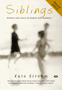 Siblings - ebook: pdf