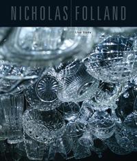 Nicholas Folland