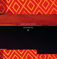 Adelaide Noir