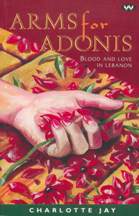 Arms for Adonis - ebook: pdf