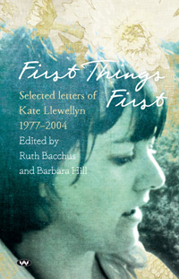 First Things First - ebook: epub