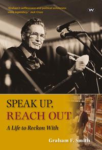 Speak Up, Reach Out