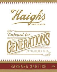 Enjoyed for Generations