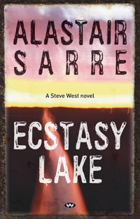 Ecstasy Lake - ebook: pdf