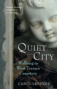 Quiet City - ebook: pdf