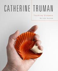 Catherine Truman