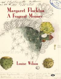 Margaret Flockton