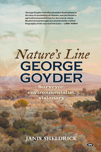 Nature's Line