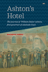 Ashton's Hotel