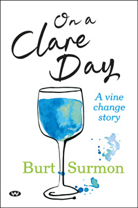 On a Clare Day - ebook: epub