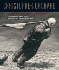 Christopher Orchard