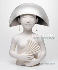 Liz Williams