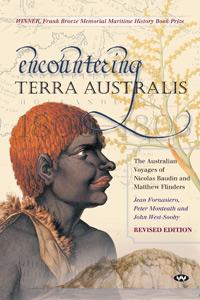 Encountering Terra Australis