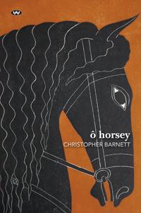 Ô Horsey