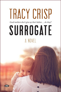 Surrogate - ebook: epub