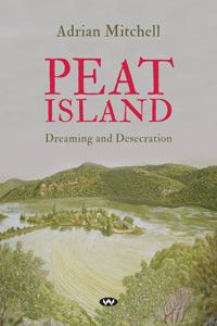 Peat Island