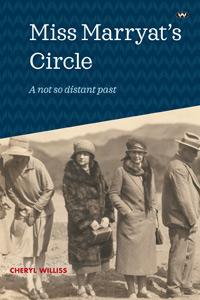 Miss Marryat's Circle